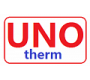 Unotherm