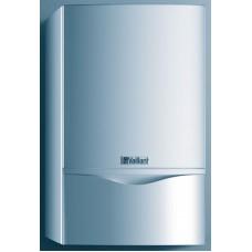 Котел газовый Vaillant atmoTEC plus VUW INT 200/5 Н