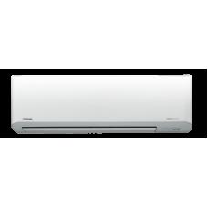 Кондиционер Toshiba RAS-B10N3KV2-Е (внутренний блок)