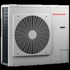 Тепловой насос Immergas Audax 6