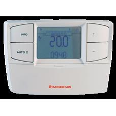 Пульт дистанционного управления беспроводной Immergas CAR V2 Wireless (3.021623)