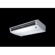 Кондиционер Toshiba RAV-SM56*CT(P)-E/RAV-SM56*AT(P)-E/RBC-AMS41E