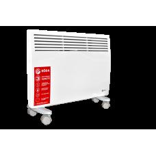 Электрический конвектор Roda RB2-1500