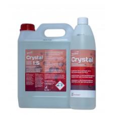 Спрей Neoclima Crystal 1 л.