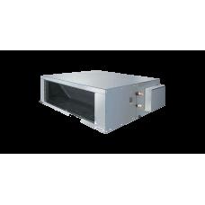 Кондиционер Toshiba RAS-M13GDV-E (внутренний блок)