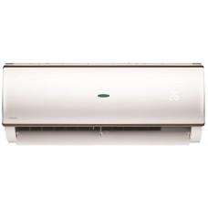 Кондиционер AC Electric ACEM/I-09HN1_16Y Inverter
