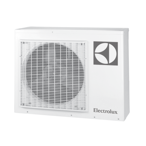 Кондиционер Electrolux EACS/I-18HAR/N3 Inverter