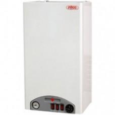 Котел электрический РОСС - АОЭ - 3-2Н (220) (без насоса)