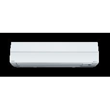 Кондиционер Toshiba RAS-M10SKV-E (внутренний блок)