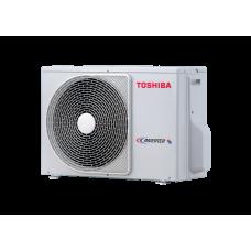 Кондиционер Toshiba RAS-3M18S3AV-E