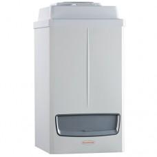 Котел конденсационный газовый Immergas Victrix Pro 35 1 I