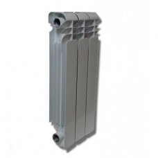 Радиатор алюминиевый DICALORE Elit V2 500/10