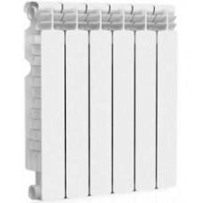 Радиатор алюминиевый Fondital VISION ALETERNUM 500/100