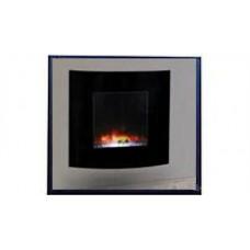 Электрический камин OLMO Glass Style OL-W7C