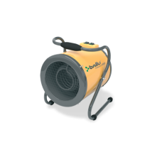 Электрическая тепловая пушка Ballu BHP-5.000С Prorab