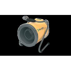 Электрическая тепловая пушка Ballu BHP-6.000С Prorab