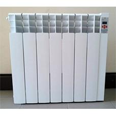 Радиатор электрический VITATERMO ( 4 секции)