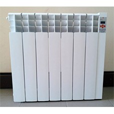 Радиатор электрический VITATERMO ( 5 секции)