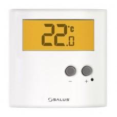 Беспроводной комнатный термостат Salus ERT30 RF