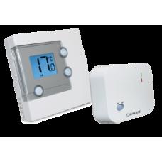 Беспроводной комнатный термостат Salus RT300RF