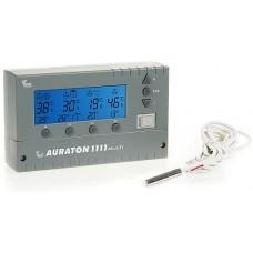 Терморегулятор Auraton 1111 Multi