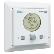Терморегулятор для теплого пола Auraton 3000
