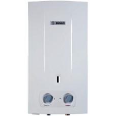 Газовая колонка Bosch W 10 KB