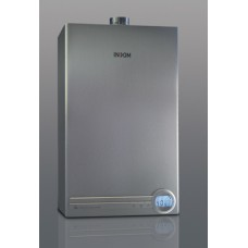 Газовая колонка INDOM JLG 20-10V9 Anti-Frost Protection