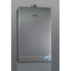 Газовая колонка INDOM JSD 20-G 10B Anti-Frost Protection