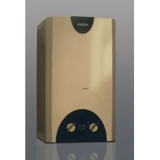 Газовая колонка INDOM  JSD 20-R Gold