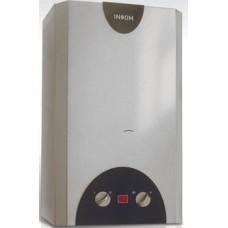 Газовая колонка INDOM  JSD 20-R Silver