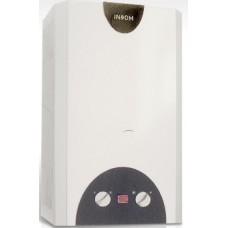 Газовая колонка INDOM  JSD 20-R White