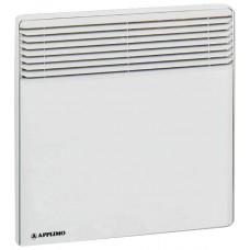 Электрический конвектор Applimo Euro Plus 2000