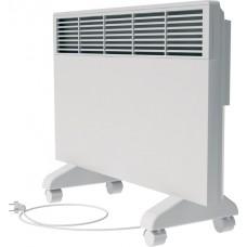 Электрический конвектор Noirot CNX-2 1000