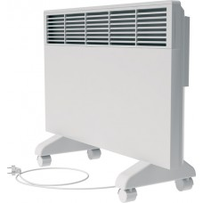 Электрический конвектор Noirot CNX-2 2500