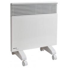 Электрический конвектор Noirot E-PRO 1500