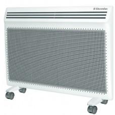Конвективно-инфракрасный обогреватель Electrolux Air Heat EIH/AG – 1500 E