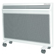 Конвективно-инфракрасный обогреватель Electrolux Air Heat EIH/AG – 2000 E