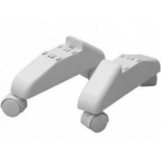 Ножки для электрического конвектора Applimo