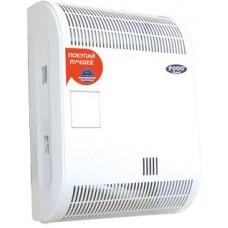 Конвектор газовый РОСС АОГ - 4,5 Э (с вентилятором)