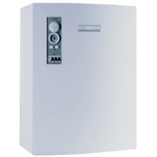 Котел электрический Bosch TRONIC 5000 H 14kW (6+6+2)