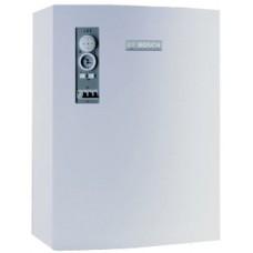 Котел электрический Bosch TRONIC 5000 H 18kW (6+6+6)