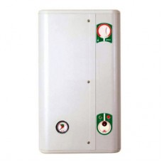 Котел электрический Kospel EKCO. R1-21 кВт (380 V)