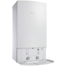 Котел газовый Bosch Gaz 7000 W ZSС 24-3 MFK
