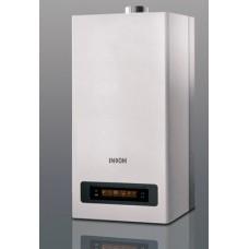 Котел газовый INDOM  JLG 18-B 14