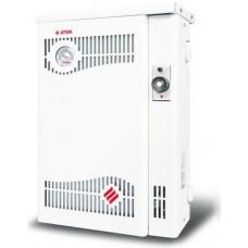 Котел газовый парапетный ATON Compact 7E
