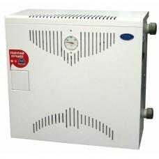 Котел газовый парапетный РОСС АОГВ-7,5П Премиум