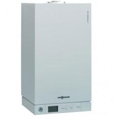 Котел газовый Viessmann Vitopend 100-WH1D atmo 27,3 кВт
