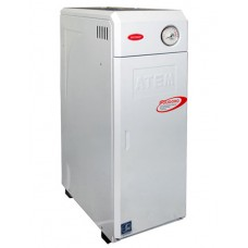 Котел газовый Житомир 3 КС-ГВ-015 СХ (автоматика Honeywell)