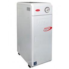 Котел газовый Житомир 3 КС-ГВ-020 СХ (автоматика Honeywell)